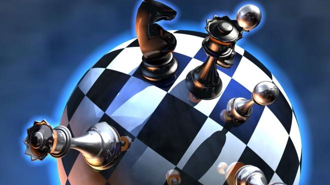 Районные турниры по шахматам для детей и взрослых