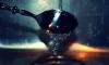 Жители улицы Седова подозревают наличие бензина в кранах с горячей водой