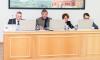 Игорь Албин провел итоговое заседание по изменениям в Генплан Петербурга