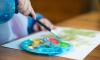 Новый детсад на 220 мест планируется построить в Гатчинском районе