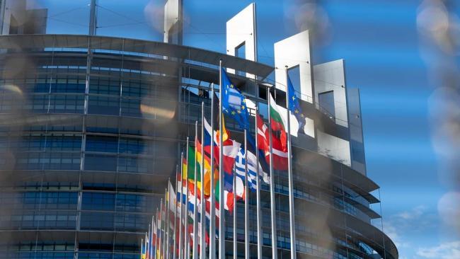Посол Италии назвал способ сблизить Европу и Россию