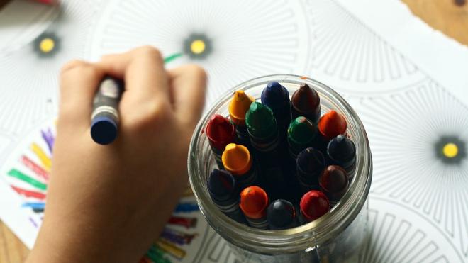 В Сертолово откроется детский сад на 240 мест