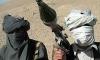 Смертник-террорист подорвал себя в центре Кабула