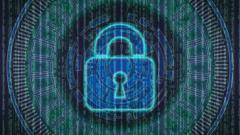 Ученые из Петербурга нашли способ прогнозировать кибератаки