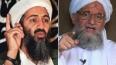 Новым главарем «Аль-Каиды» стал египтянин Айман аз-Завах...