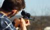 Красноярца на охоте приятель принял за лося и застрелил