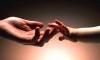 Россия и США подпишут двустороннее соглашение об усыновлении детей