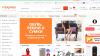AliExpress открыл свою платформу для продавцов из России