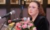 Актриса Наталья Тенякова госпитализирована в московскую больницу