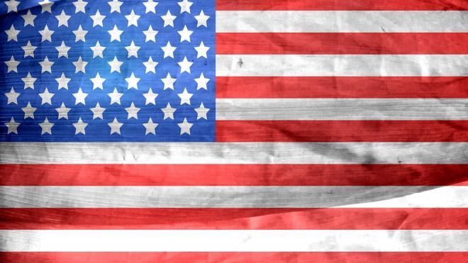 Почти 30 компаний США призвали Байдена к конструктивным переговорам с Россией