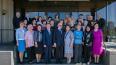 В Выборге отметили 100-летие Профсоюза АПК России