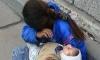 Поссорившись со знакомыми, женщина украла их ребенка и сдала в монастырь