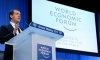 Медведев назвал идею возрождения СССР бредом