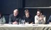 """Валерий Градсковский: """"Мы сделали все, чтобы всем режиссерам работалось комфортно"""""""