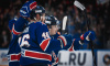 Хоккеисты Гусев и Гавриков официально покинули СКА