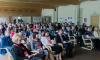 В Выборге обсудят актуальные вопросы развития системы образования России