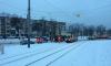 Рассеянные учителя из Челябинска потеряли в трамвае 6-летнего мальчика