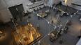 Прокуратура Петербурга выявила нарушения в музее Аникуши...