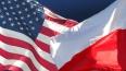 Польша разрешит США разместить на своей территории ...