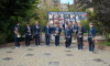 На площади Звезд в Москве появятся имена Ливанова, Машкова и Кириенко