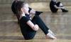 В Петербурге 10-летних гимнасток заставили чистить туалет голыми руками