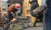 В регионе биржа трудоустроила свыше 10 тысяч человек