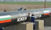 """""""Южный поток"""": морской участок будет построен независимо от решения ЕК"""