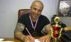 В Приморье забили молотком и ограбили главу местной федерации бокса