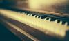 Юные пианисты сыграли для петербуржцев произведения Шопена, Гайдна и Шуберта