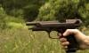 В Приволжском округе пенсионер неделю жил с пулей в черепе