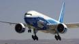 Премьер Малайзии: пропавший Boeing  777 разбился в Индий...