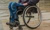 Петербурженка хотела выгнать из дома сына-инвалида