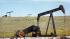 ОПЕК ожидает повышение добычи нефти в России до 11,04 млн баррелей в сутки