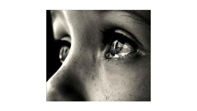 Американская семья жестоко избивала приемного 8-летнего ребенка из России
