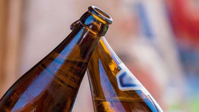 Продавца супермаркета на Энгельса избили ради неоплаченного пива