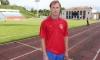 Стали известны подробности смерти экс-футболиста ЦСКА Сергея Филиппенкова
