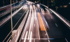Конкурсы на содержание дорог в Петербурге прошли без конкуренции