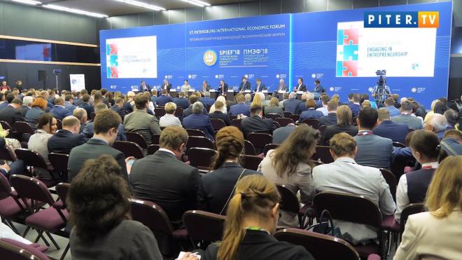 Татьяна Голикова: ЕГЭ может подвергнуться изменениям после анализа результатов 2018 года
