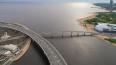 На Яхтенном мосту появится пропускная систему для ...