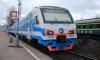 Дизель-электропоезд «Плесков»  будет курсировать 6 раз в неделю