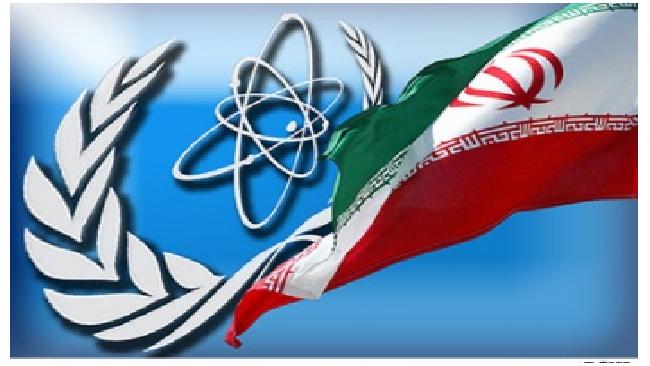 Инспекторы МАГАТЭ вновь попытаются прояснить ядерные намерения Ирана
