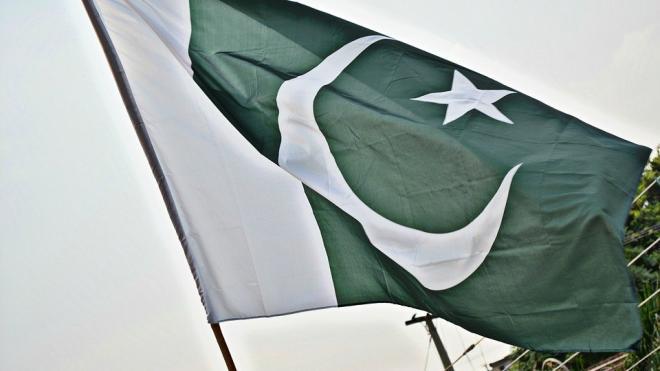 Пакистан выразил протест Индии из-за перестрелки в Кашмире