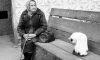 Индексация социальных выплат в РФ отстает от инфляции