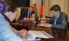 Глава администрации Геннадий Орлов ответил на вопросы жителей