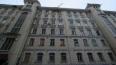 На прохожих в центре Москвы рухнула вывеска: пострадали ...