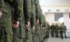 Российским военным запретили рассказывать журналистам о своей службе