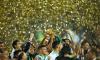 Кубок Африки по футболу-2021 перенесут на следующий год из-за коронавируса
