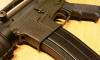 В Ломоносове мужчина обстрелял иномарку из самодельного карабина