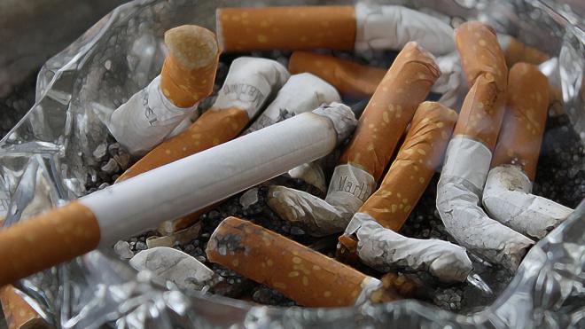 Учёные установили: пристрастие к курению будущего отца повышает риск развития врожденных пороков сердца ребёнка