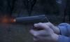 В Новороссийске мужчина открыл стрельбу из пистолета по прохожим